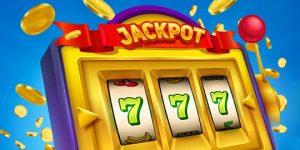 Games Slot Online Populer Situs Slot